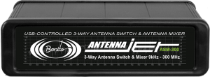 AntennaJet ASM300