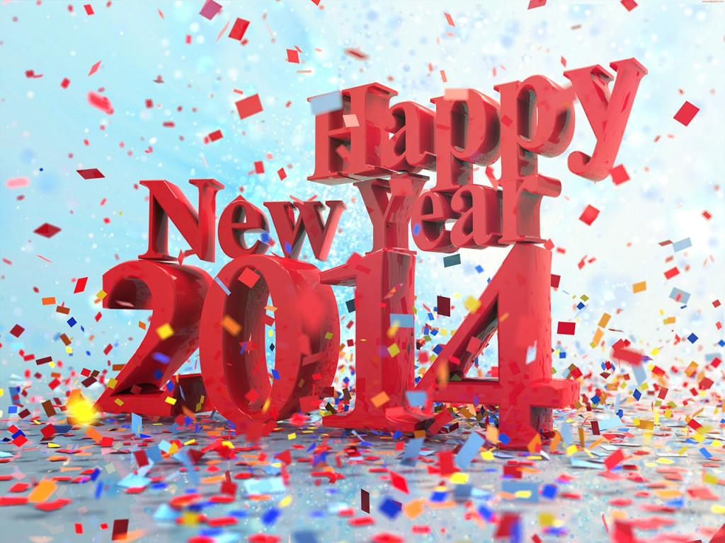 happy-new-year-2014-designkl
