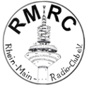 rmrc-logo