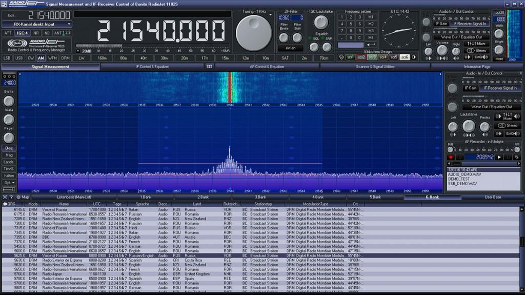 Boni-Whip21540_winig-signal-lautes-Brummen