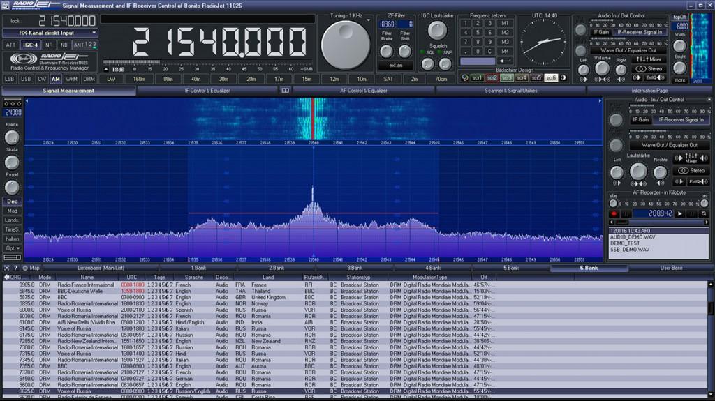Mini-Whip21540_mehr-signal-mehr-dynamik