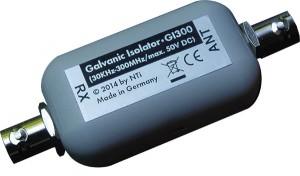 Bonitos galvanic Isolator GI300