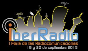 Bonito at IberRadio 2015