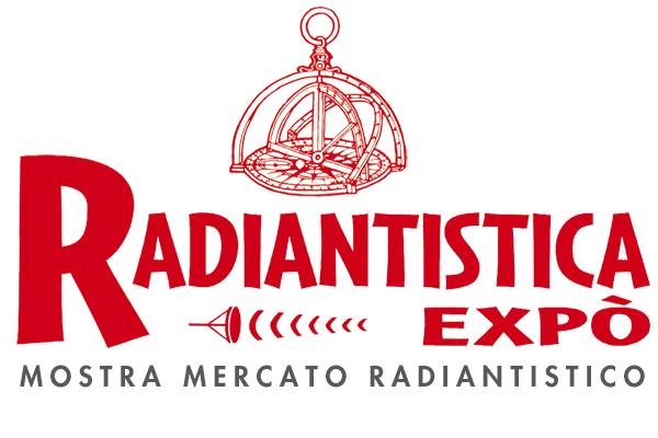 Radiantistica Expò Monitichiari