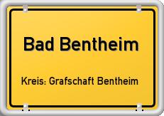 Bad+Bentheim